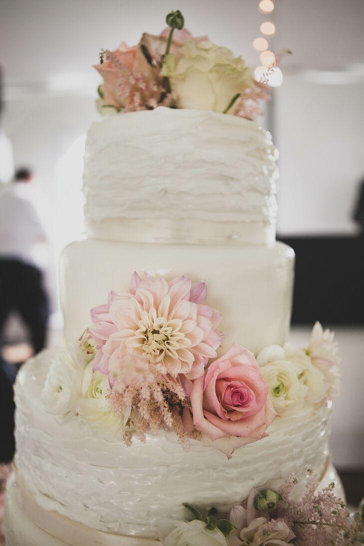 Wedding Cakes Shelbyville Ky
