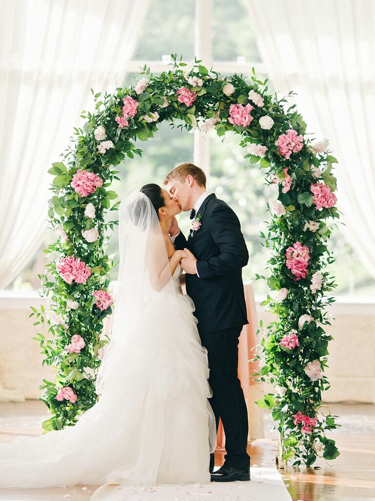 Wedding Traditions You Can Skip