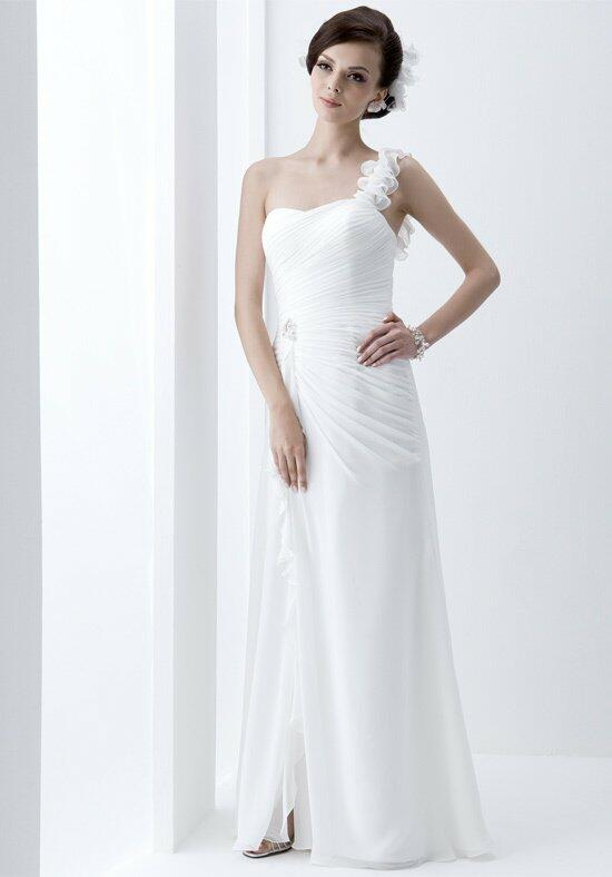 Venus Informal NS2151 Wedding Dress photo