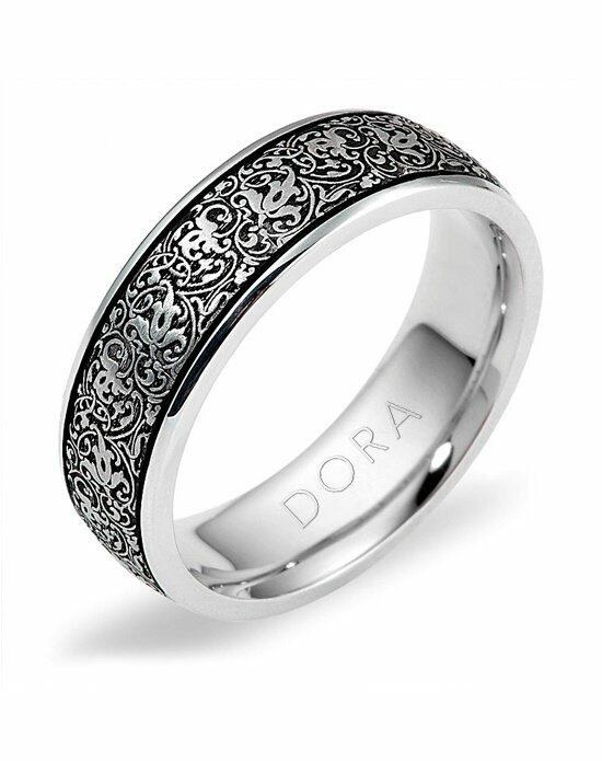 Dora Rings 5789000 Wedding Ring photo