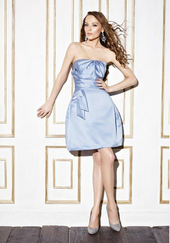 Love by Enzoani F5 Bridesmaid Dress photo