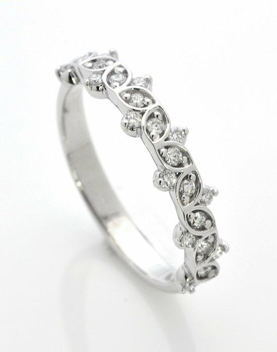 Timeless Designs R2091 Wedding Ring photo