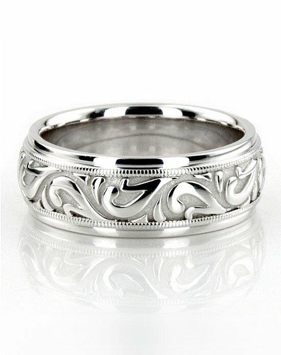 25karats HC100229 Wedding Ring photo