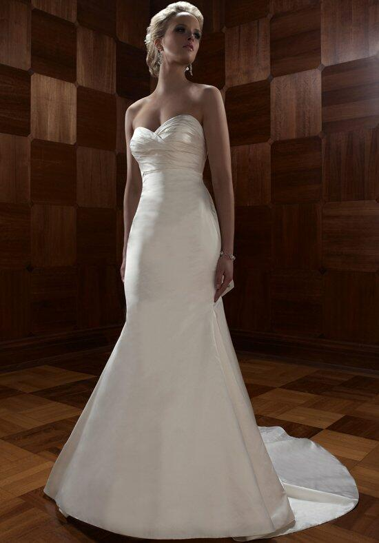 CB Couture B035 Wedding Dress photo