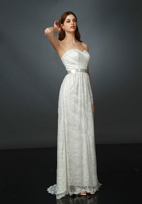 Impression Destiny 11680 Wedding Dress photo