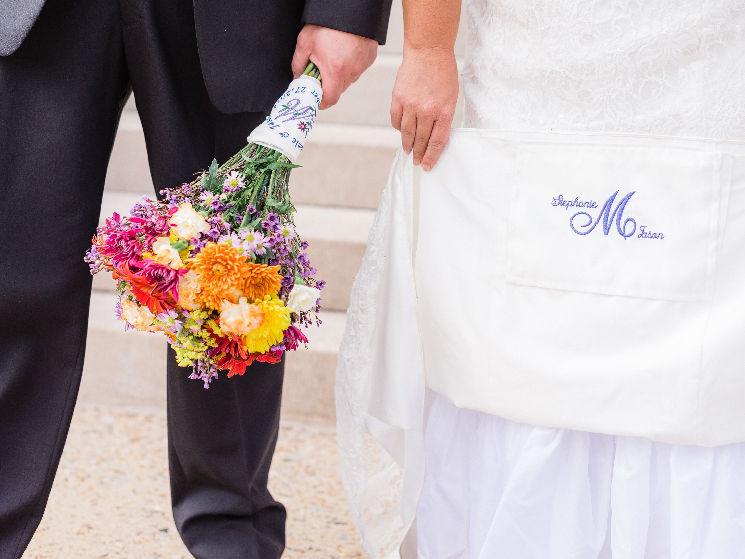 How Much Do Wedding Invites Cost: How Much Does It Cost To Change Your Name?