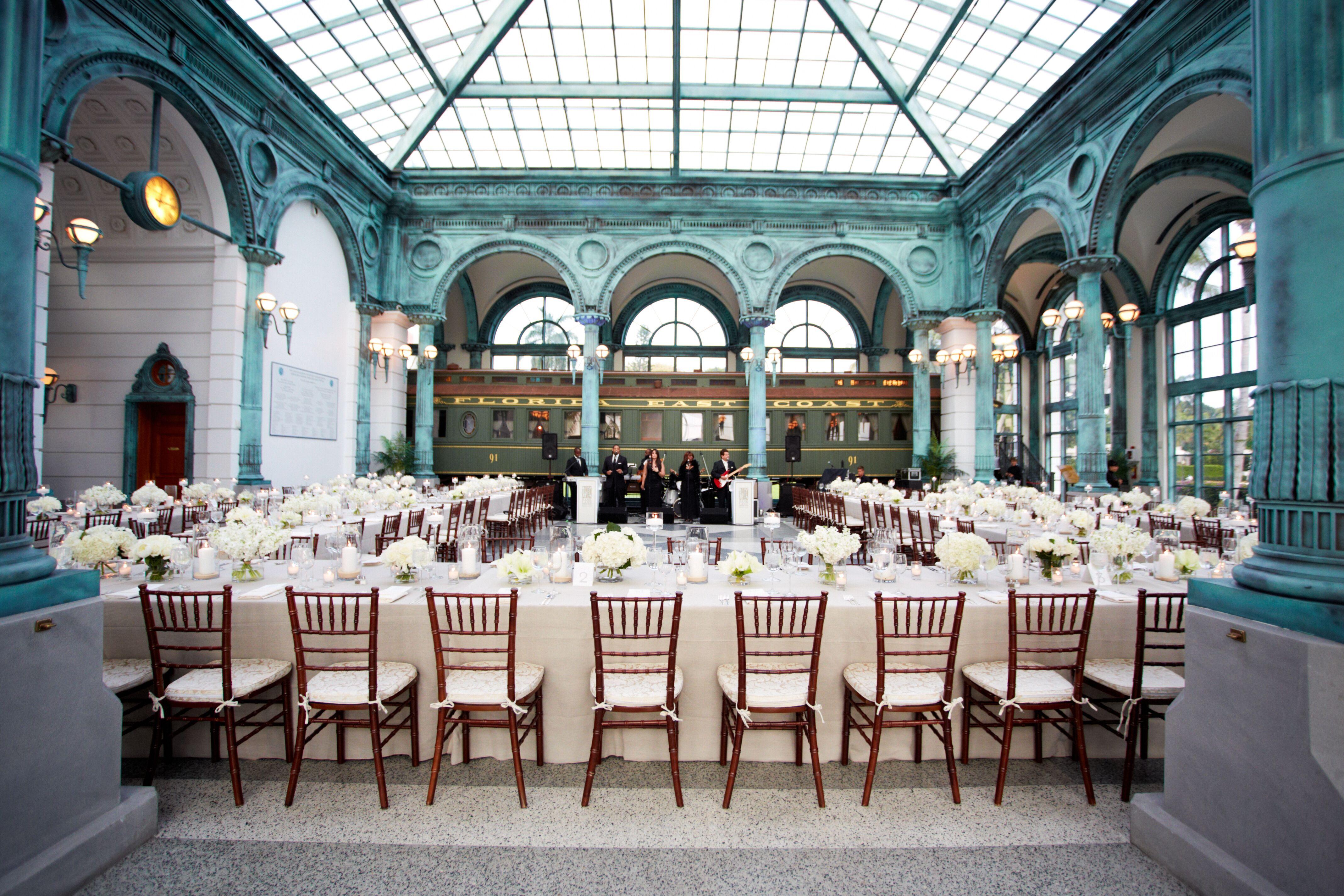 Wedding Timeline And Checklist