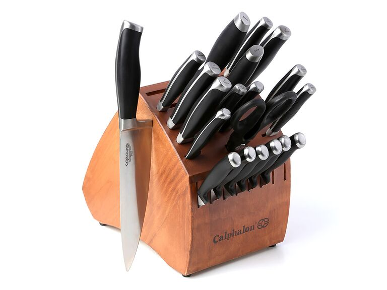 the best knife set