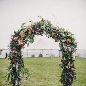 floral arches for weddings. floral arches for weddings h