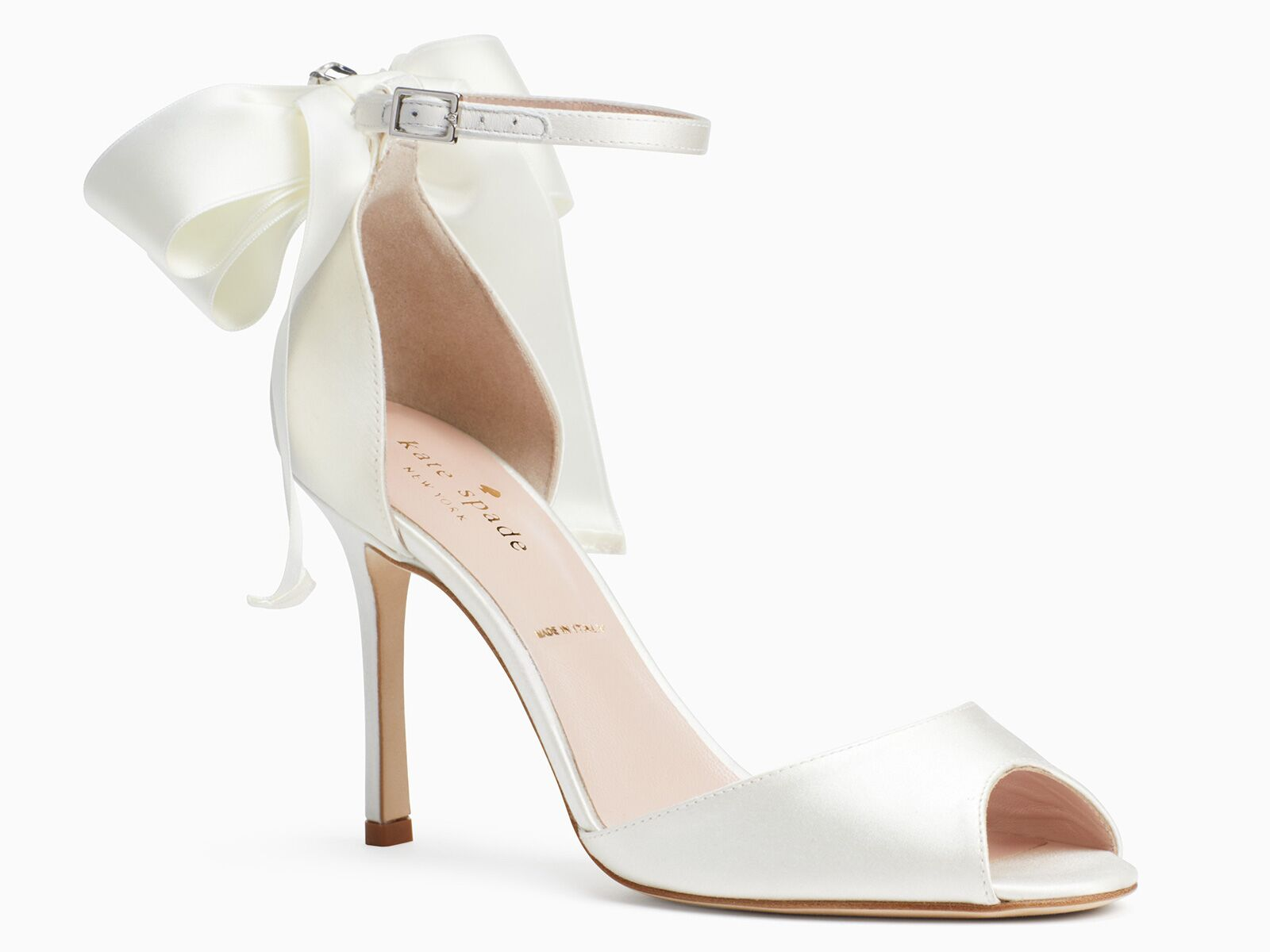 da84ce0d15c083 White Wedding Shoes