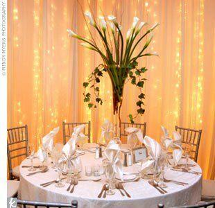 Bridal Consignment Shops Des Moines Ia 34