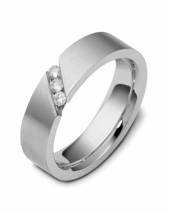 Dora Rings 1668000 Wedding Ring photo