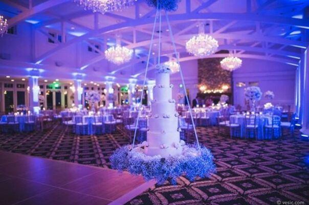 Wedding Reception Halls Charlotte Nc : Wedding reception venues in charlotte nc the knot
