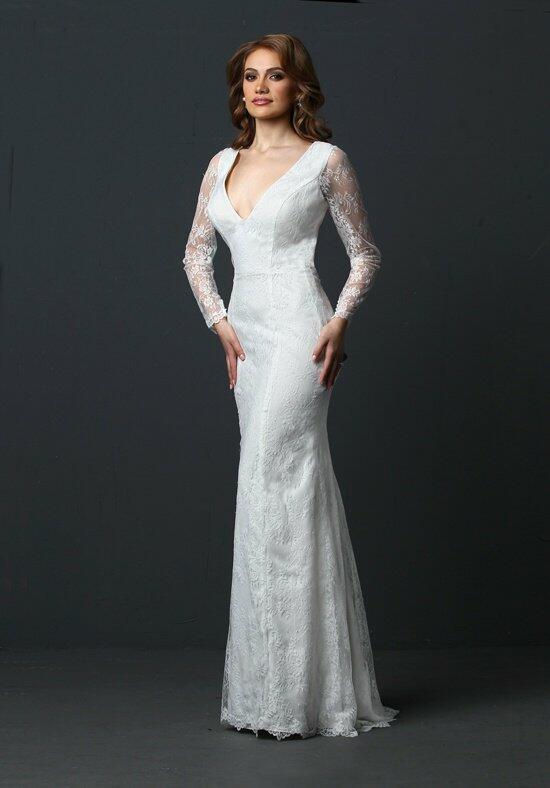 Impression Destiny 11776 Wedding Dress photo