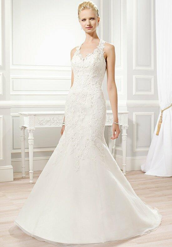 Moonlight Collection J6345 Wedding Dress photo