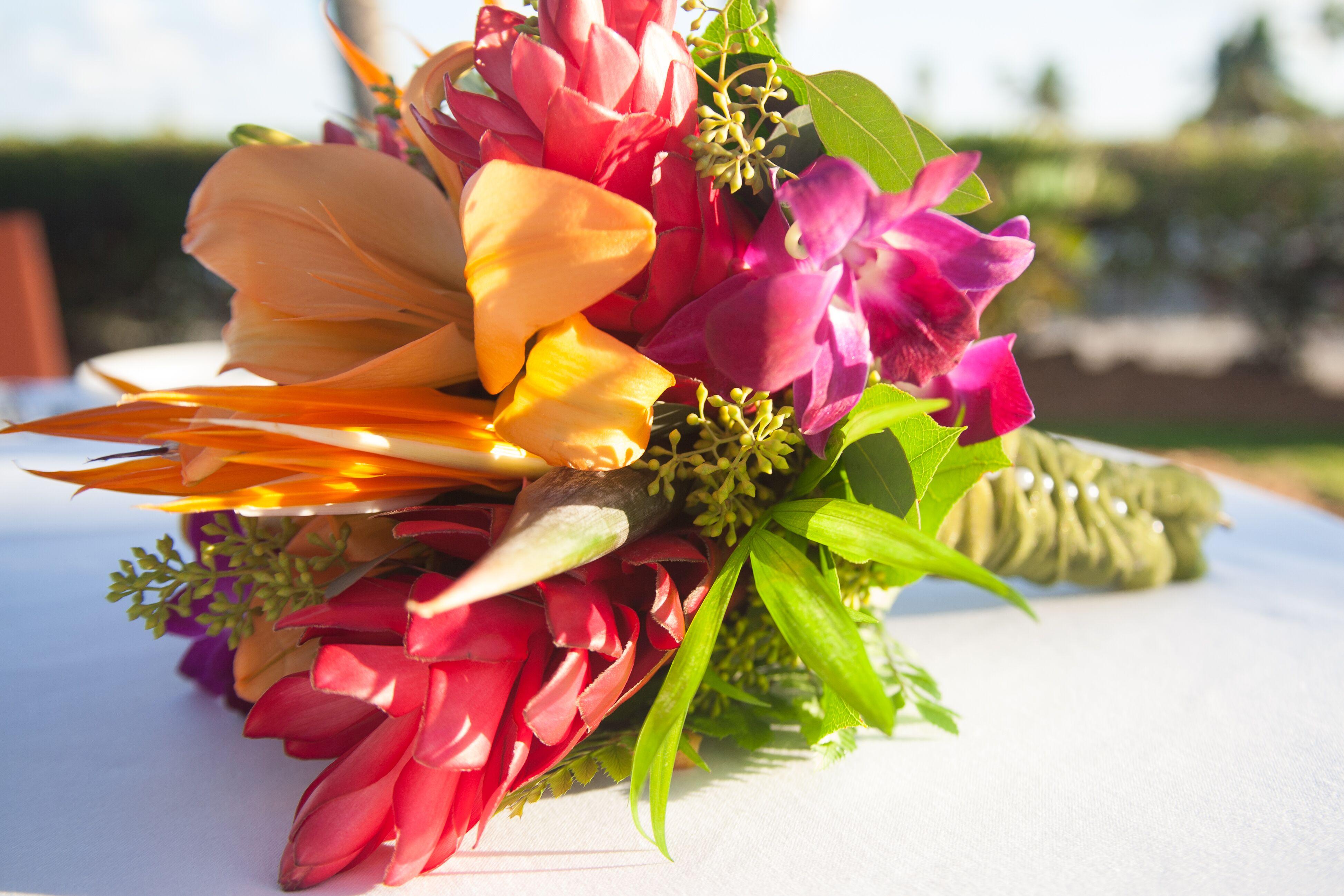 Boynton Beach Fl Flower Shops