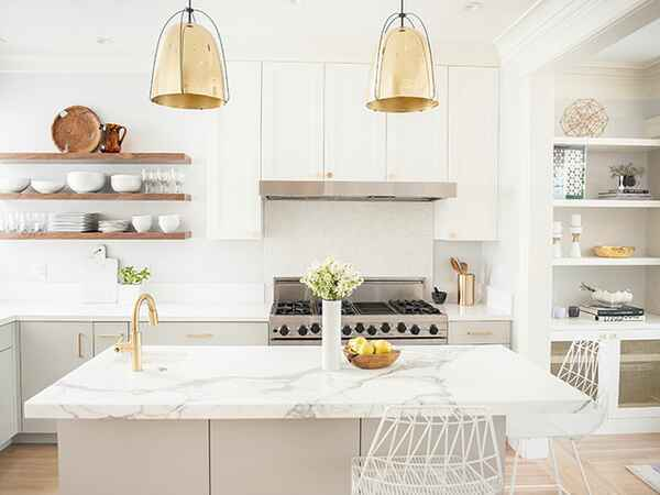 Decorist Transforms San Francisco Home
