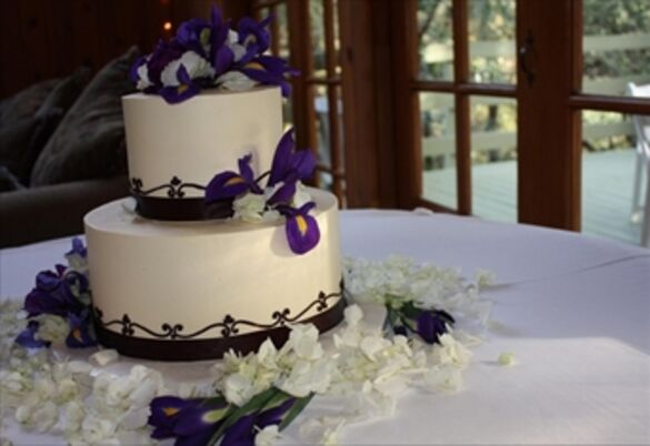 wedding cake prices los angeles wedding cakes desserts in los angeles ca the knot 23555