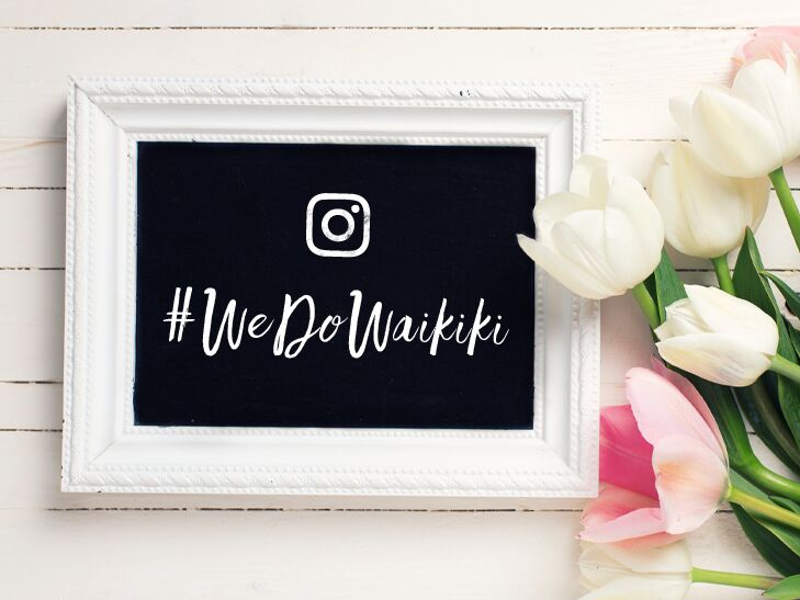 Cute Wedding Hashtags.Wedding Hashtag Etiquette
