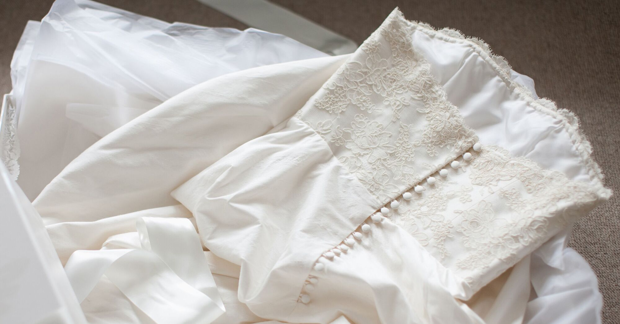 Used Wedding Dresses Where To Buy Sell A Preowned Wedding Dress,Formal Dresses For Wedding South Africa