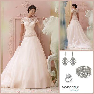 bridal gowns virginia beach