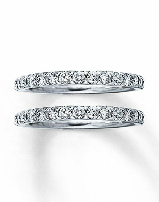 Kay Jewelers 80454527 Wedding Ring photo