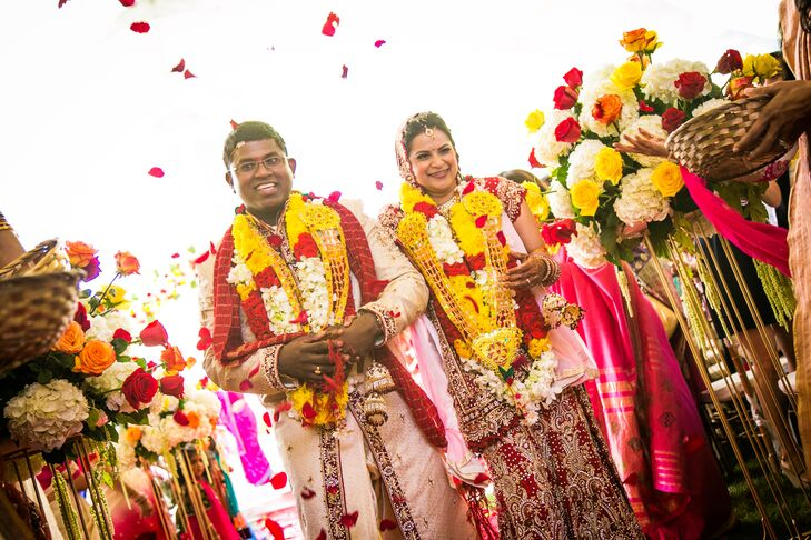 hindu singles in salona Date masi, fun, casual, activity based singles events for hindu and sikh professional in the uk 50/50 split male to female at every event.