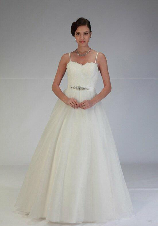 Venus Informal VN6848NT Wedding Dress photo