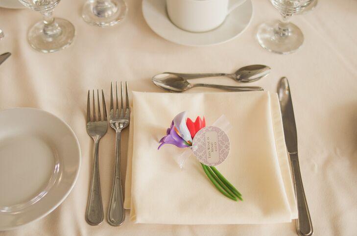 Wedding Gift Etiquette Toronto : E5ba6edc af49 b838 662b e57e97ce1cf5~rs 729