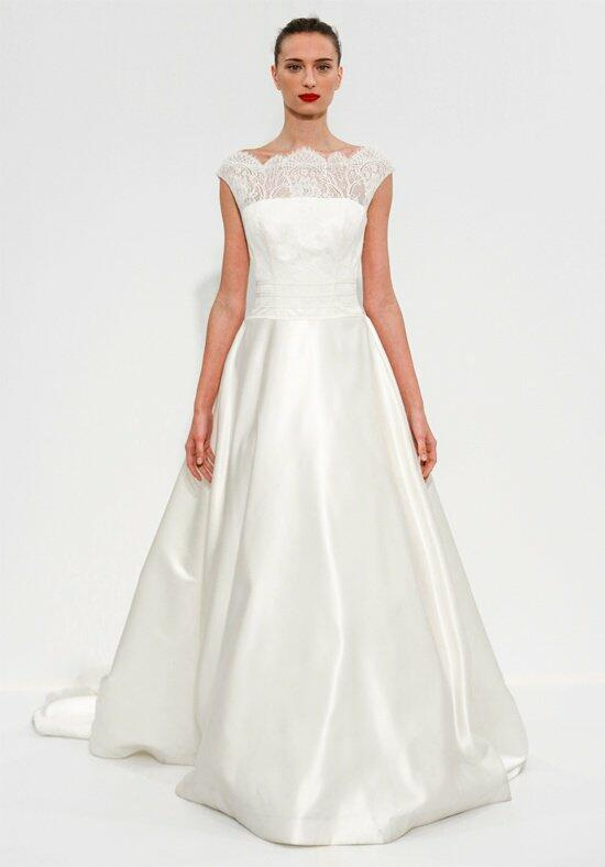 Isaac Mizrahi for Kleinfeld 50027 Wedding Dress photo