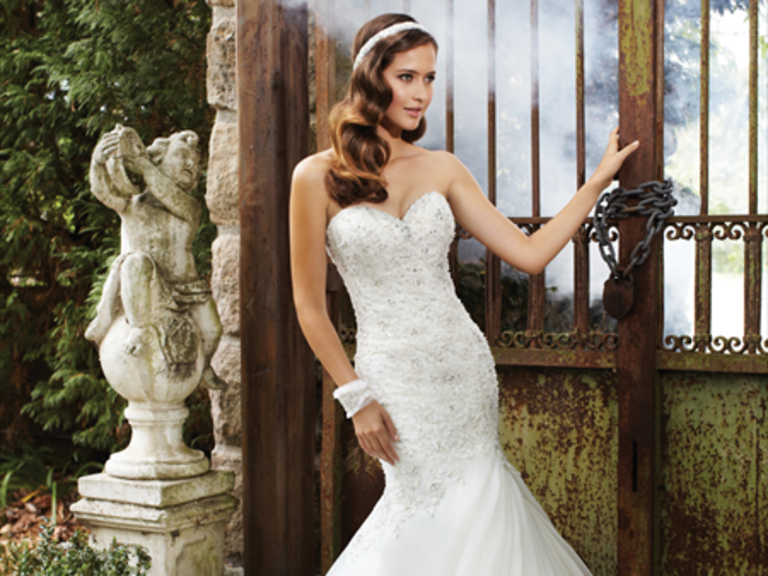 Massachusetts weddings for Wedding dresses lowell ma