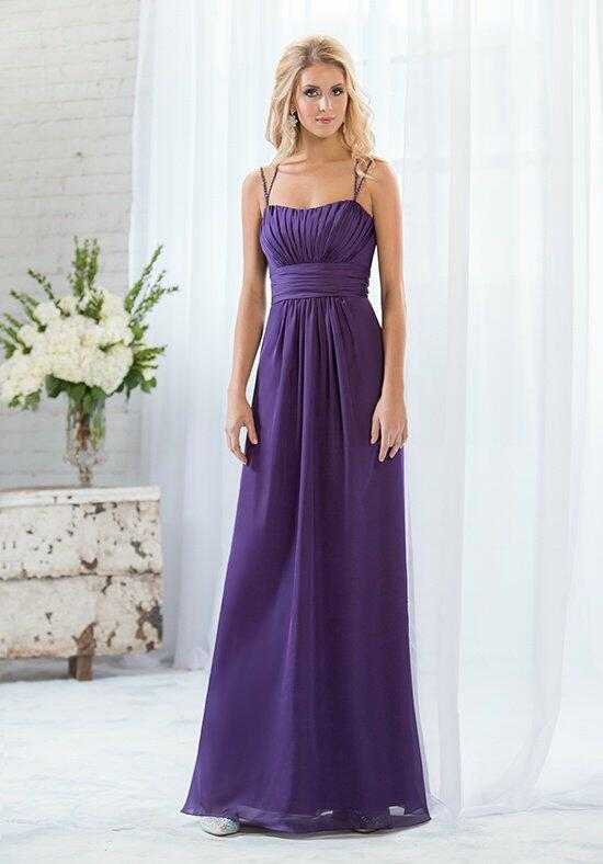 Belsoie L164051 Bridesmaid Dress photo