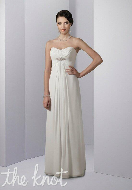 Venus Informal NS2129 Wedding Dress photo