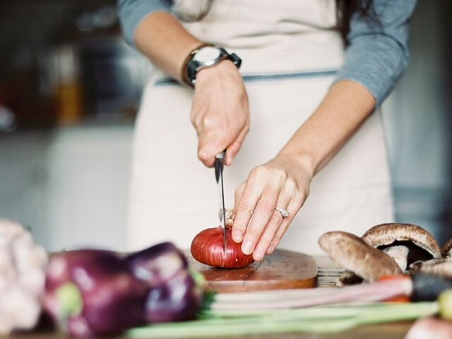 Simple Food Recipes