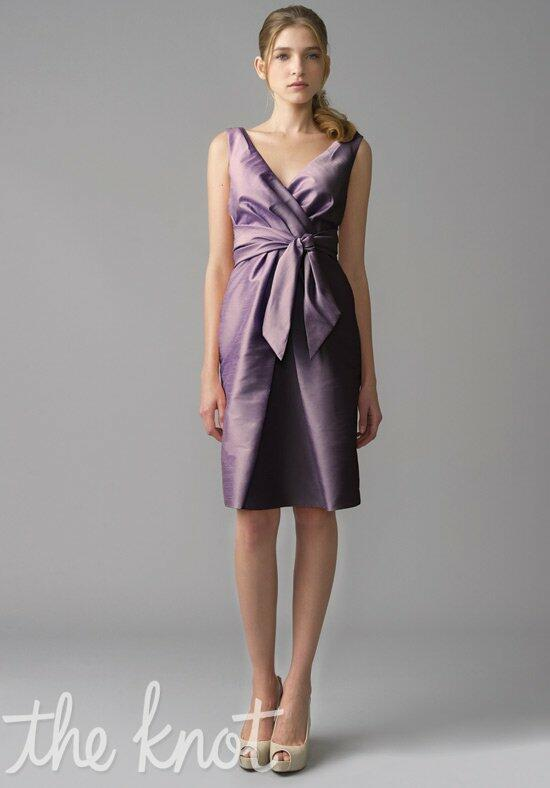 Monique Lhuillier Bridesmaids 450001 Bridesmaid Dress photo