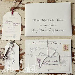 vintage wedding invitations vintage wedding invitations vintage wedding invitations - Weddings Invitations