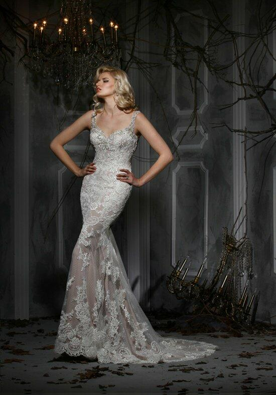 Impression Bridal 10337 Wedding Dress photo