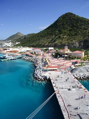 The best caribbean destination wedding spots for Best caribbean destination weddings