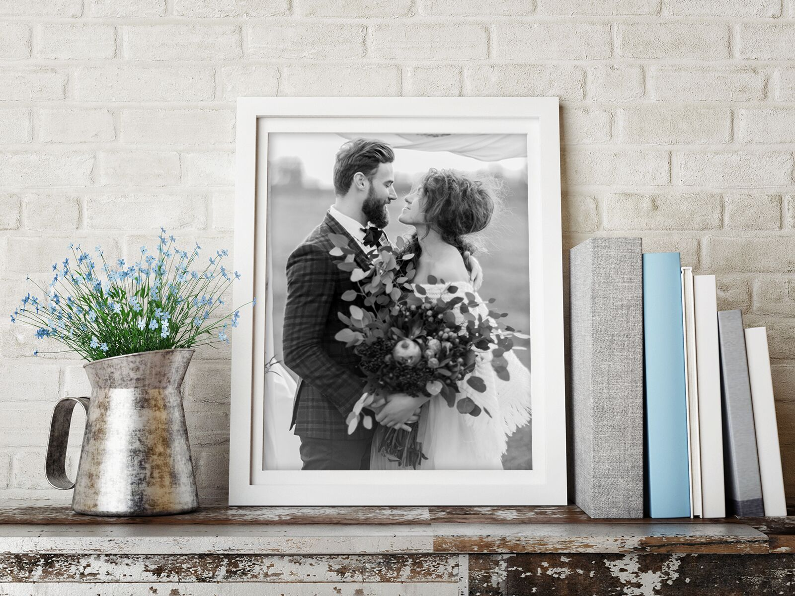 Wedding Gift Ideas For Mom: Thank-You Gift Ideas For Parents Of The Bride And Groom