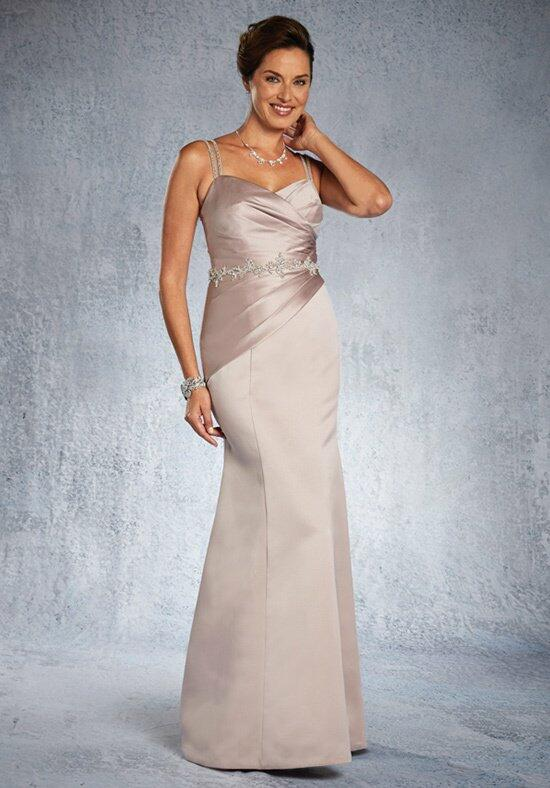 Alfred Angelo Special Occasion 9024 Mother Of The Bride Dress photo