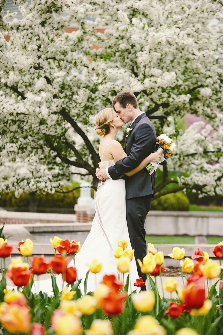 A michigan state university horticultural gardens wedding in east e7e5956d 93d4 c5a1 1c62 5eaa49fef2a0rs 729 ombrellifo Image collections