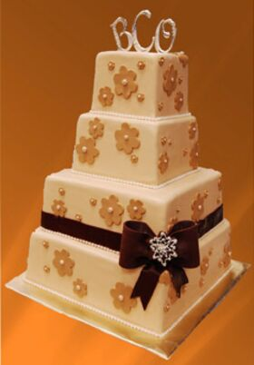 wedding cake bakeries chicago wedding cake bakeries in chicago il the knot 21796