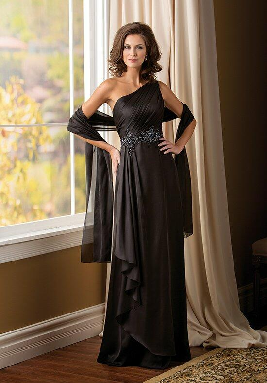 Jade Couture K178006 Mother Of The Bride Dress photo