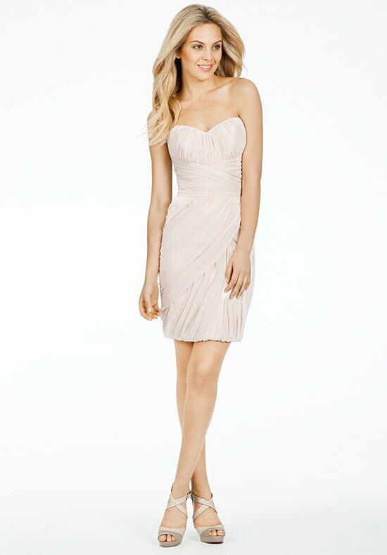 Alvina Valenta Bridesmaids 9476 Bridesmaid Dress photo