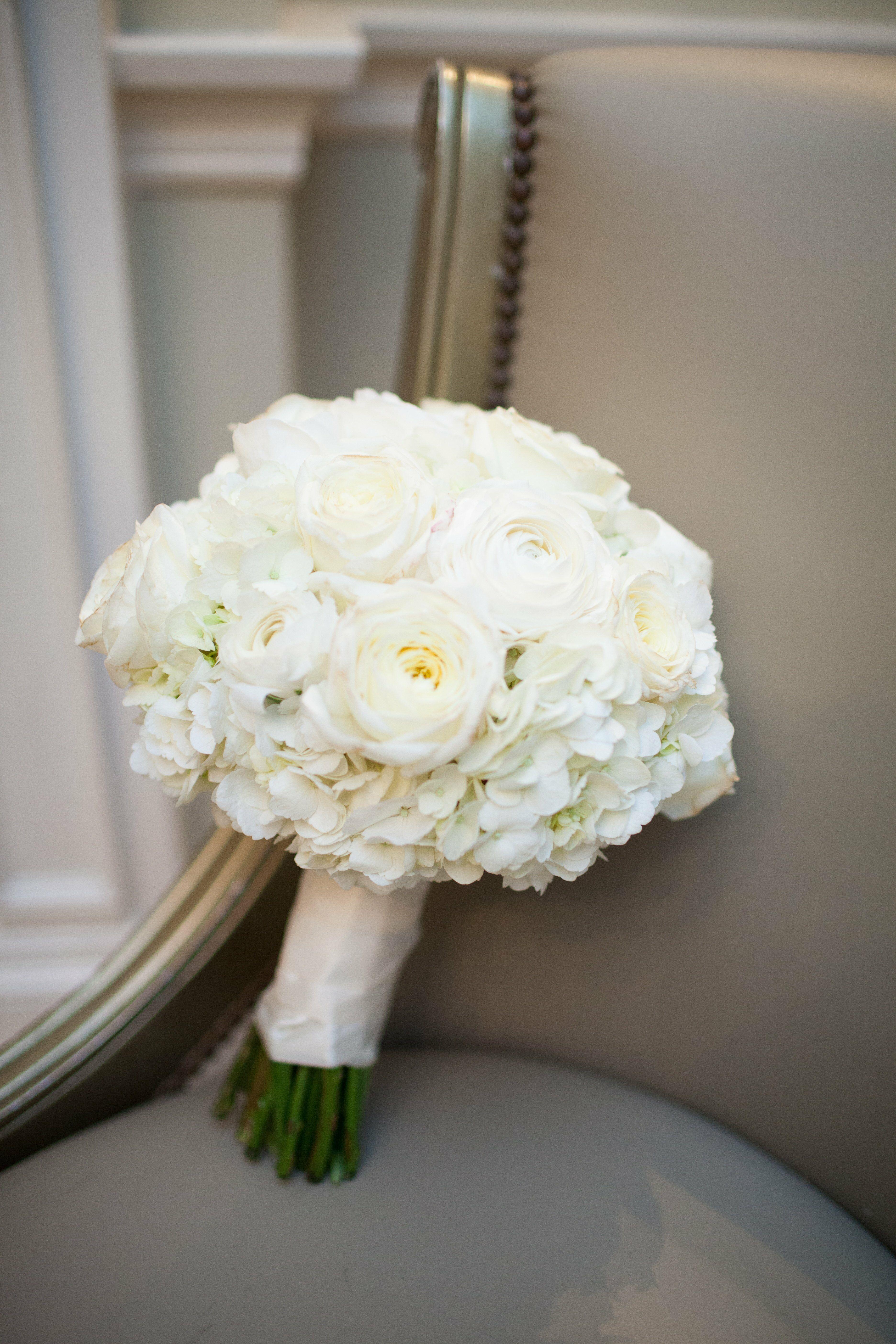 Форум. свадебный букет бросалица, букет