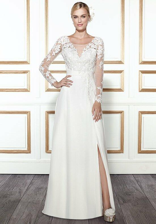 Moonlight Tango T678 Wedding Dress photo