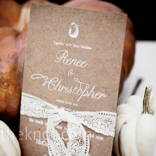 Wedding Guest Invite Etiquette was best invitations ideas