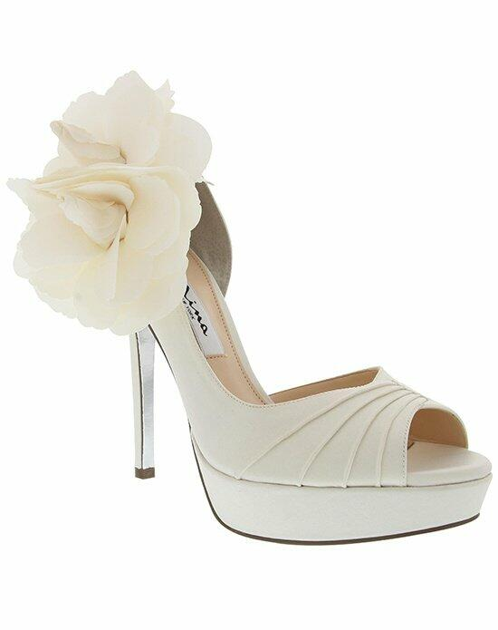 Nina Bridal Melinda Wedding Shoes photo
