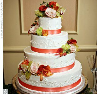 wedding cakes in baton rouge joni amp marvin a southern style wedding in baton la 24575