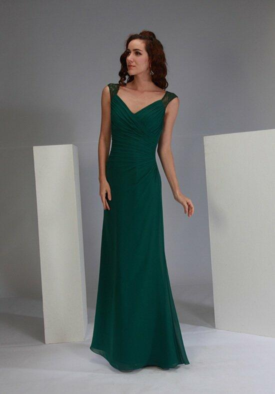 Bella Formals by Venus BM1728 Bridesmaid Dress photo